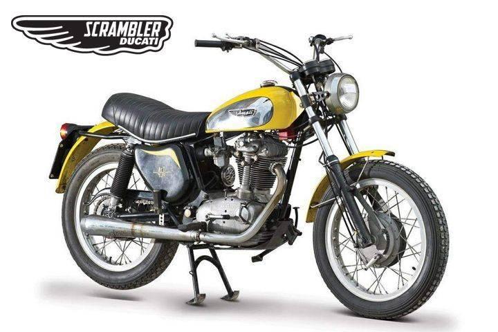 Тюнингованный-Ducati-Scrambler-6