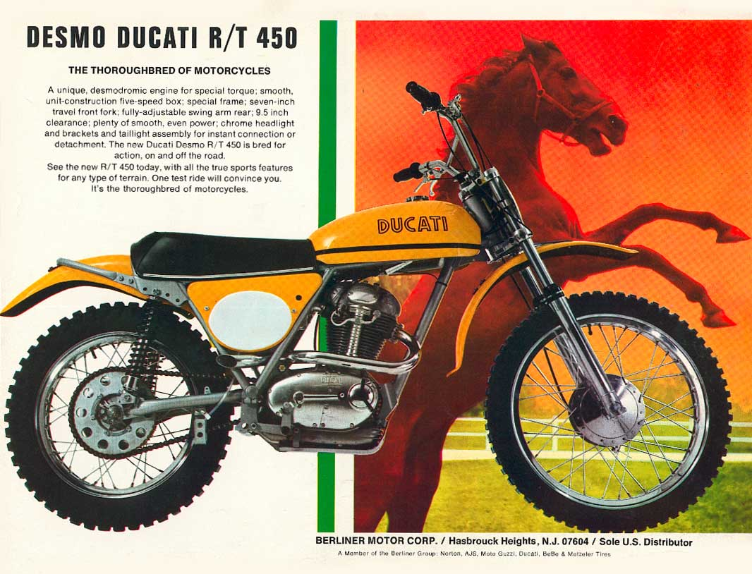 Тюнингованный-Ducati-Scrambler-7