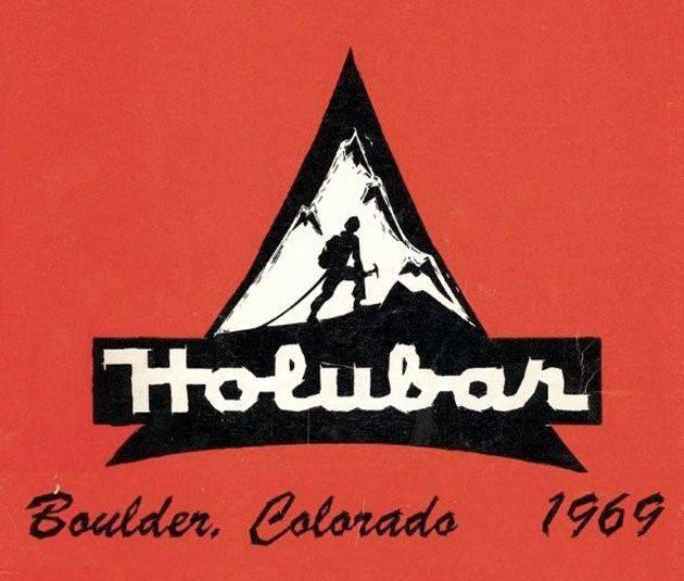 Holubar-пионеры-американского-outdoor-2