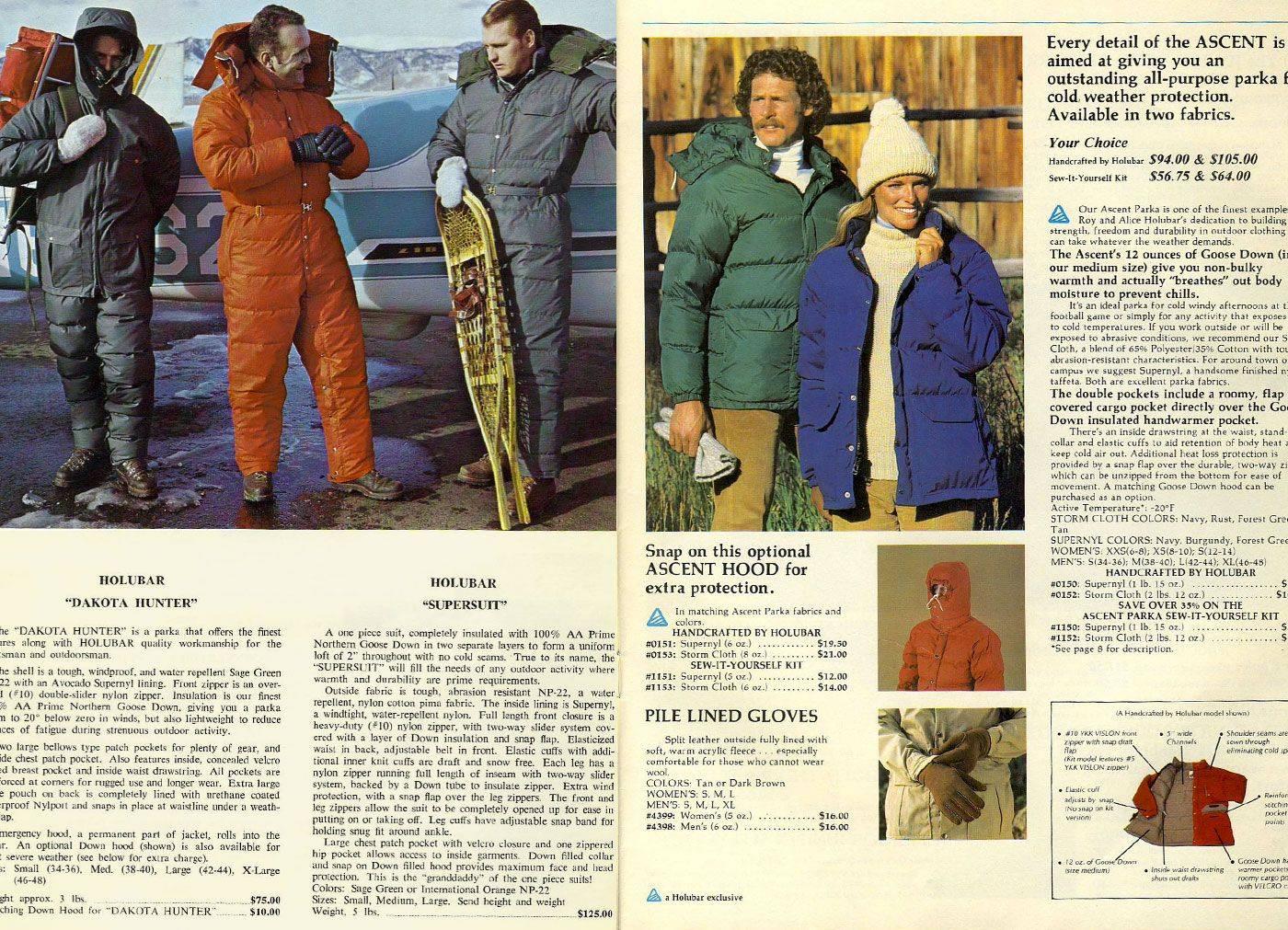 Holubar-пионеры-американского-outdoor-3