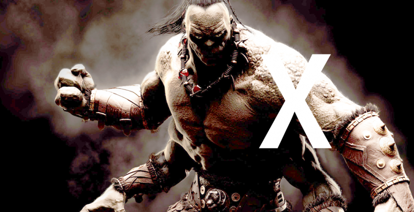 Mortal-Kombat-X-и-новые-персонажи-2