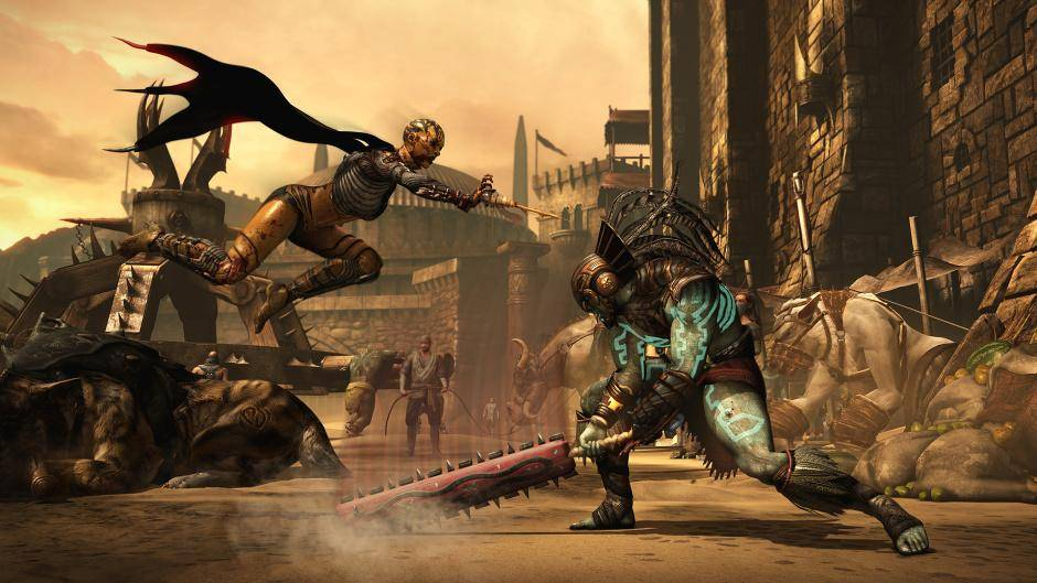 Mortal-Kombat-X-и-новые-персонажи-3