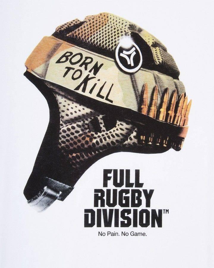 Rugby-Division-бренд-одежды-для-регбистов-2