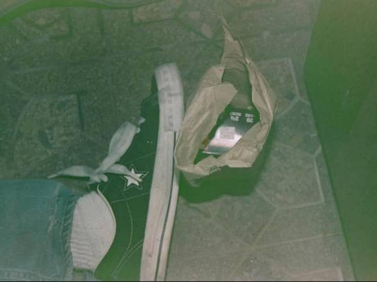 Вся-жизнь-Курта-Кобейна-на-20-фотографиях-18