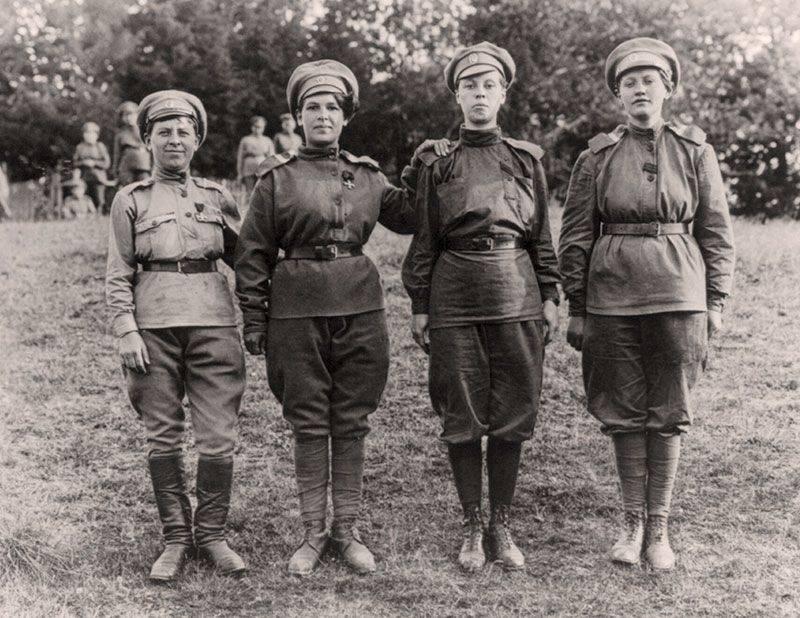 Женский-батальон-смерти-2