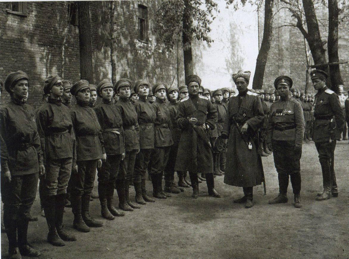 Женский-батальон-смерти-3