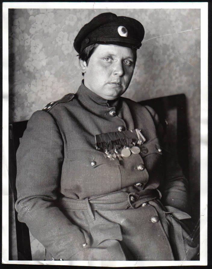 Женский-батальон-смерти-4