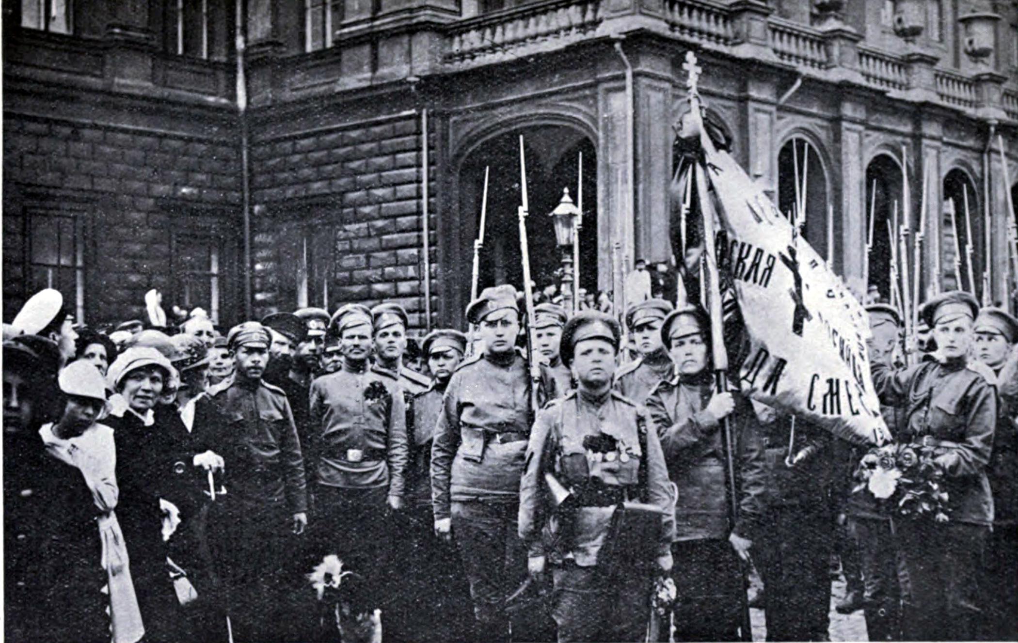 Женский-батальон-смерти-5
