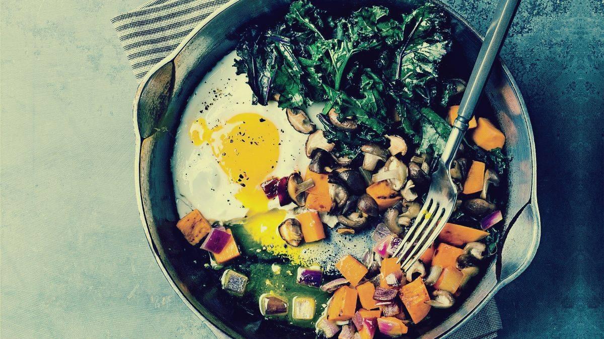 Завтрак-для-чемпиона-4