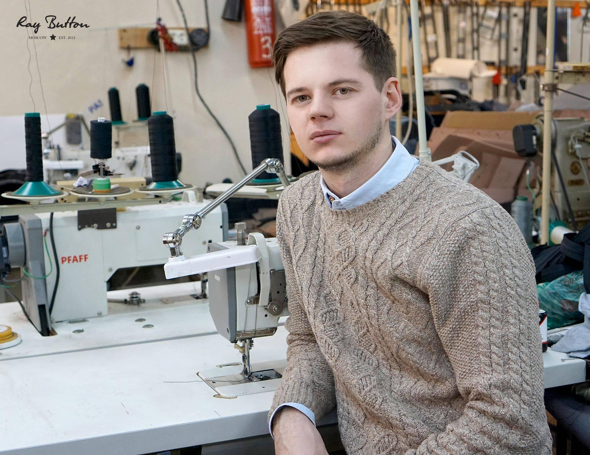 Интервью-с-основателем-отечественного-бренда-Ray-Button-Михаилом-Реокиным-1
