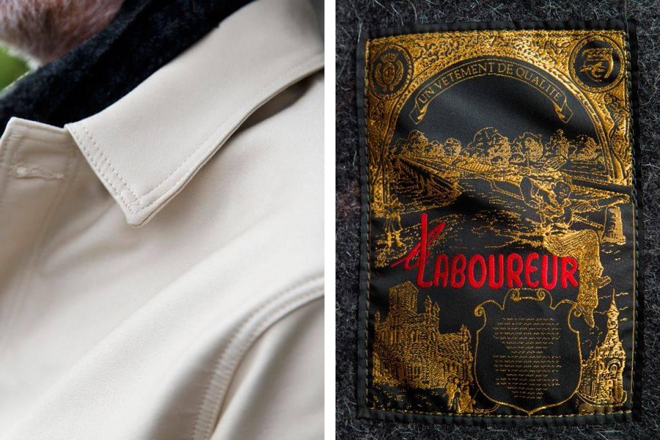 Коллекция-Farmer-s-Jacket-1950s-от-Le-Laboureur-2