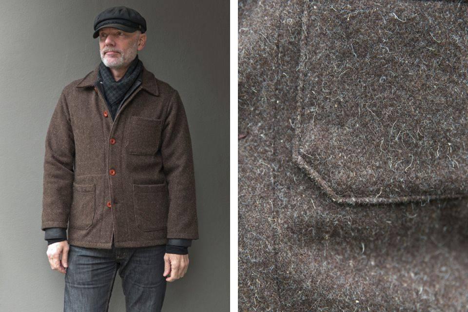Коллекция-Farmer-s-Jacket-1950s-от-Le-Laboureur-5