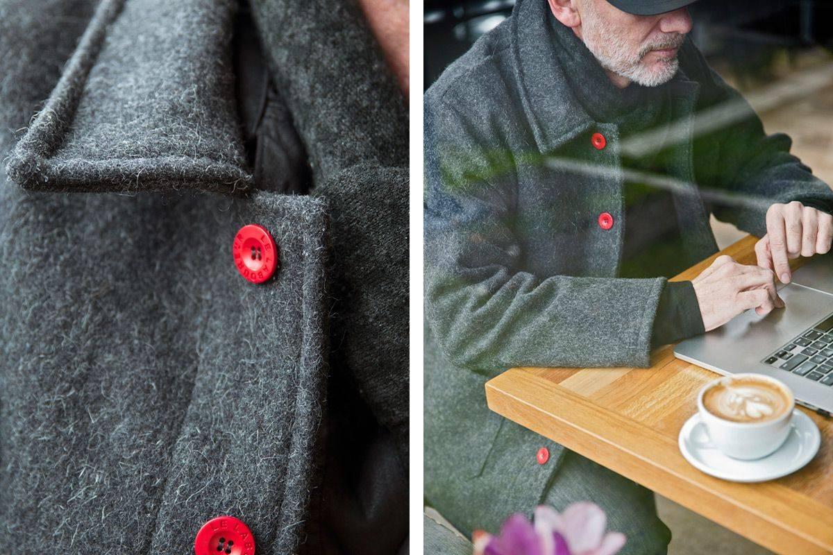 Коллекция-Farmer-s-Jacket-1950s-от-Le-Laboureur-7