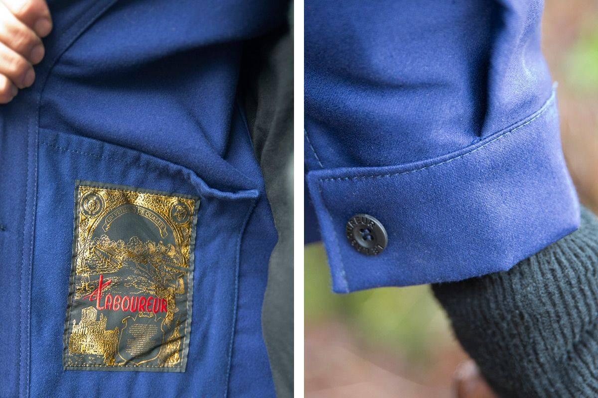 Коллекция-Farmer-s-Jacket-1950s-от-Le-Laboureur-9
