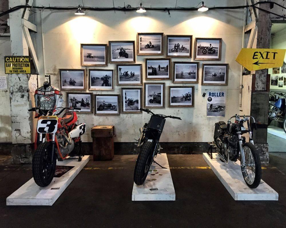 Мероприятие-салон-See-See-Motor-Coffee-Co-The-One-Motorcycle-Show-14
