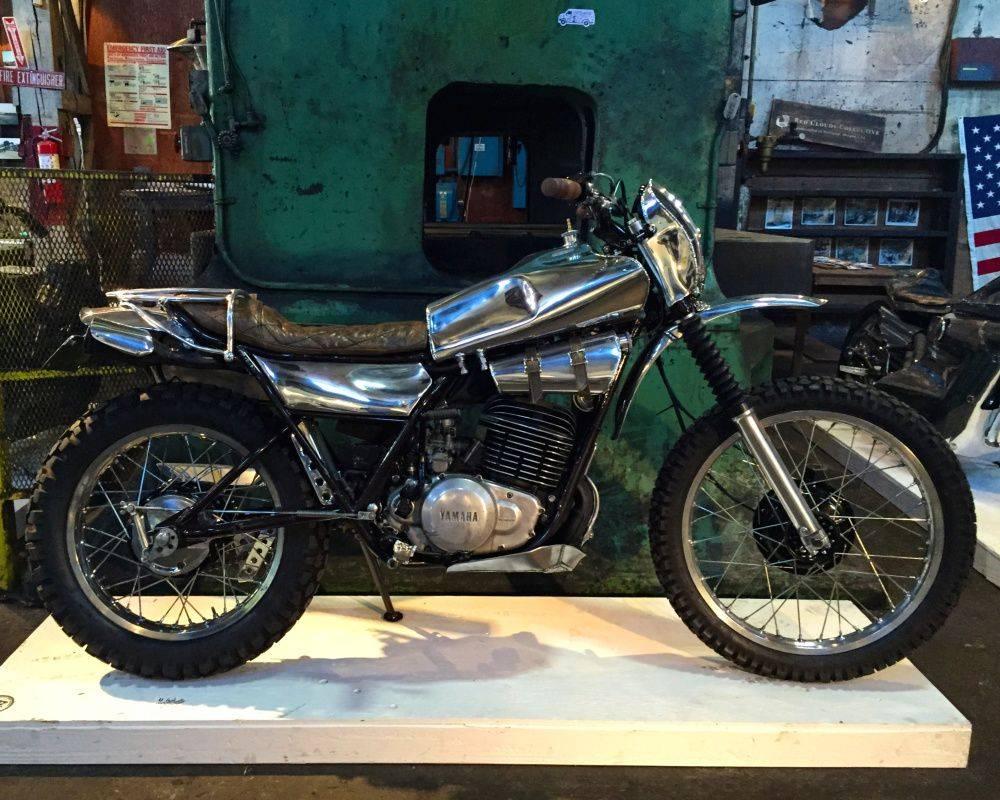 Мероприятие-салон-See-See-Motor-Coffee-Co-The-One-Motorcycle-Show-17