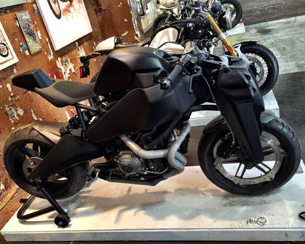 Мероприятие-салон-See-See-Motor-Coffee-Co-The-One-Motorcycle-Show-19