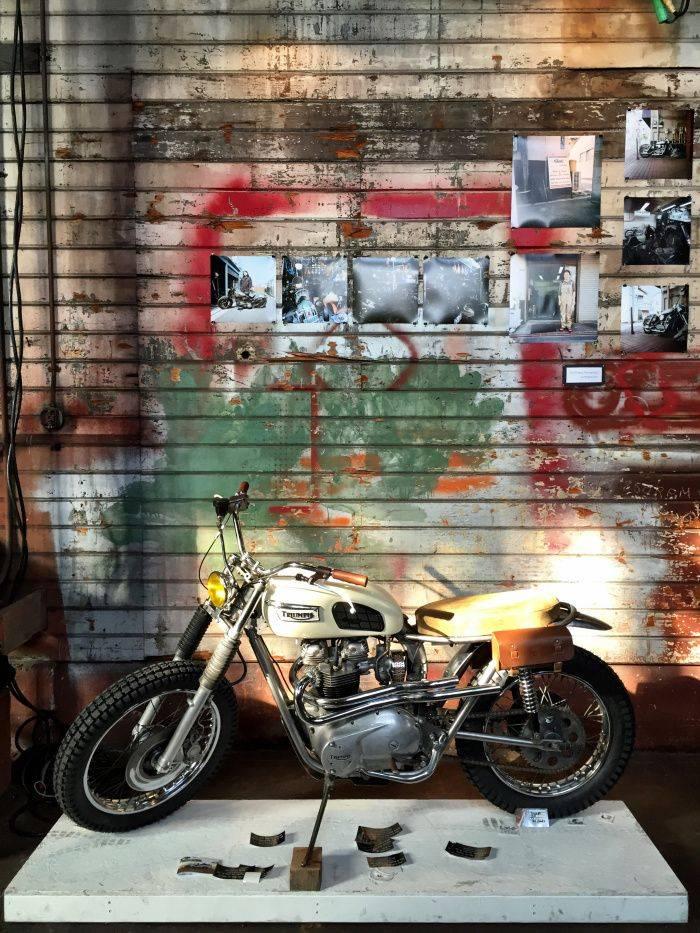 Мероприятие-салон-See-See-Motor-Coffee-Co-The-One-Motorcycle-Show-2