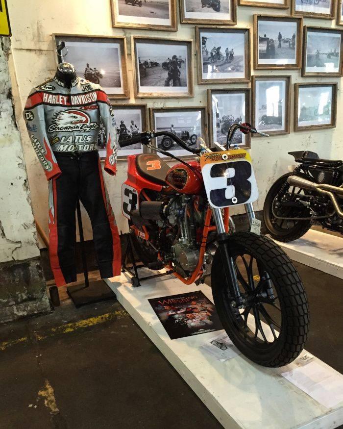 Мероприятие-салон-See-See-Motor-Coffee-Co-The-One-Motorcycle-Show-23