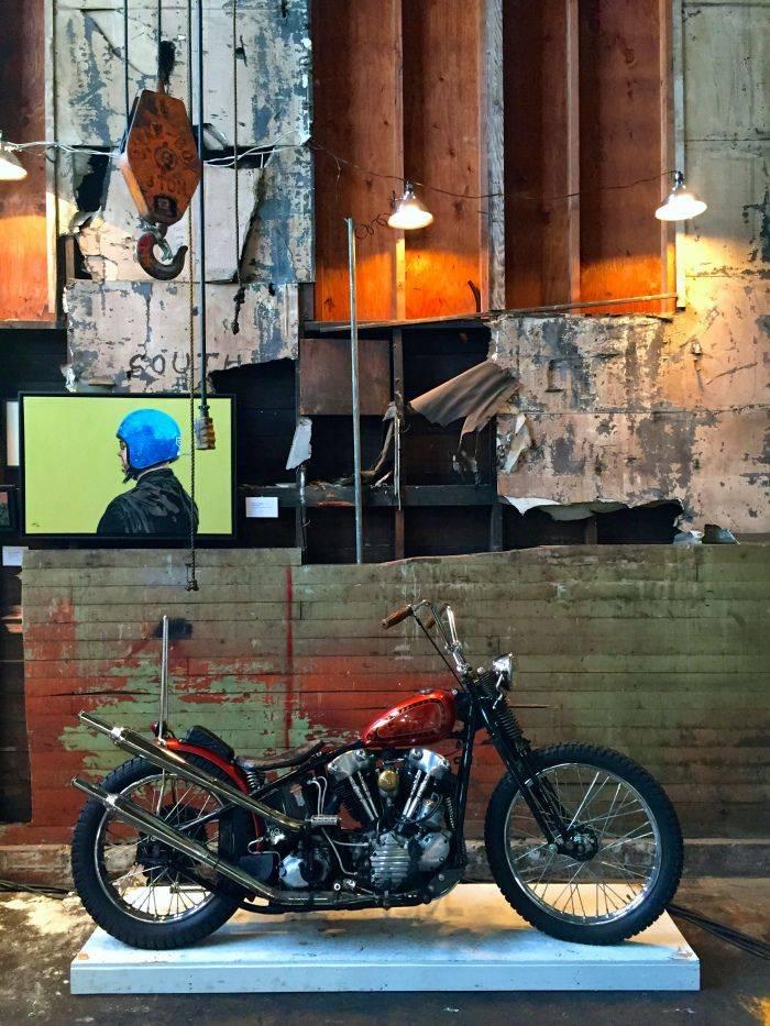 Мероприятие-салон-See-See-Motor-Coffee-Co-The-One-Motorcycle-Show-24