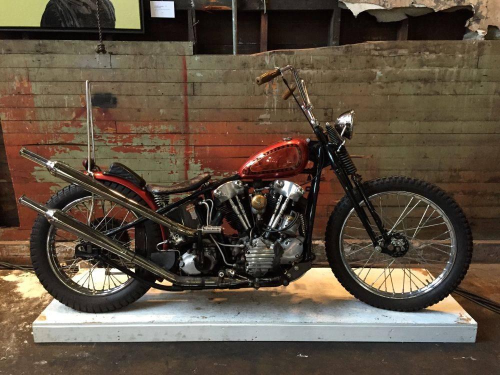 Мероприятие-салон-See-See-Motor-Coffee-Co-The-One-Motorcycle-Show-25