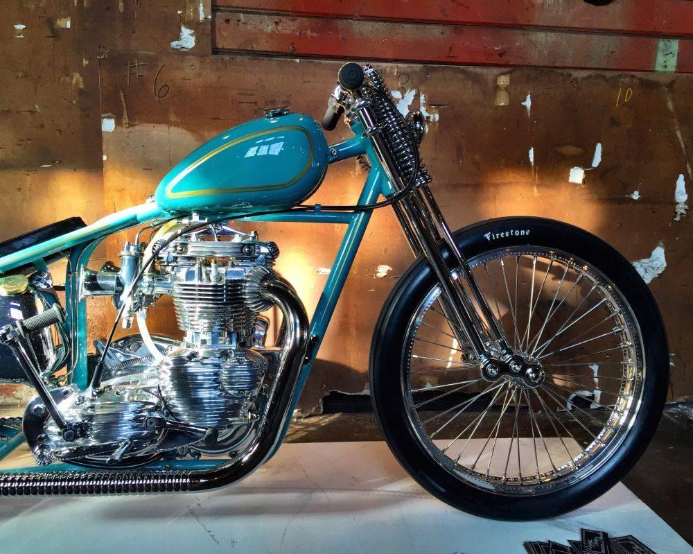 Мероприятие-салон-See-See-Motor-Coffee-Co-The-One-Motorcycle-Show-28