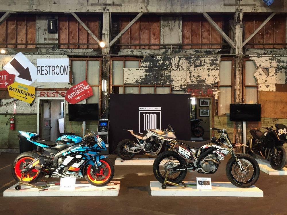 Мероприятие-салон-See-See-Motor-Coffee-Co-The-One-Motorcycle-Show-31