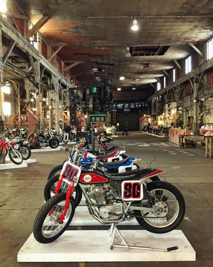 Мероприятие-салон-See-See-Motor-Coffee-Co-The-One-Motorcycle-Show-32