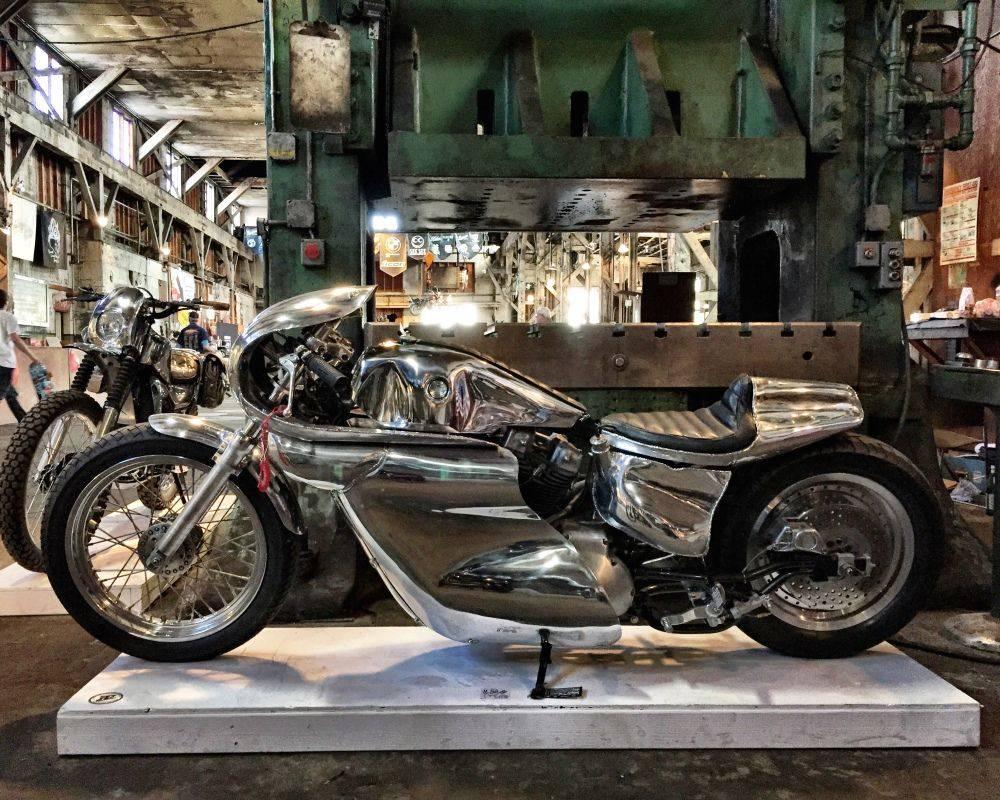 Мероприятие-салон-See-See-Motor-Coffee-Co-The-One-Motorcycle-Show-34