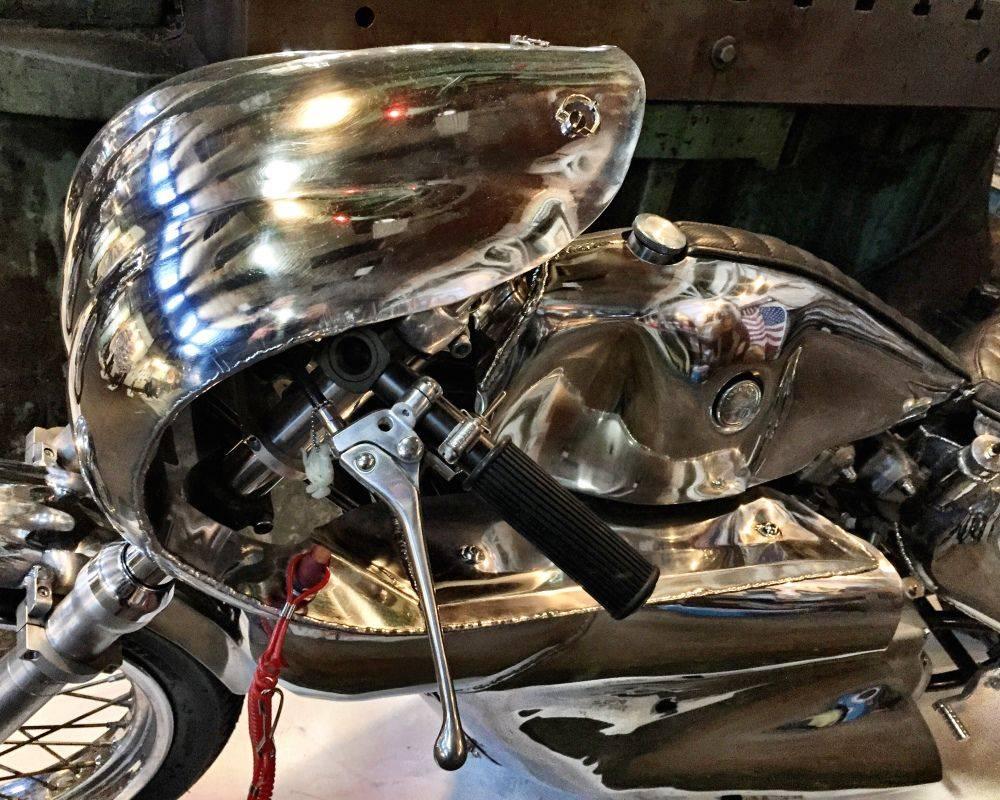Мероприятие-салон-See-See-Motor-Coffee-Co-The-One-Motorcycle-Show-35