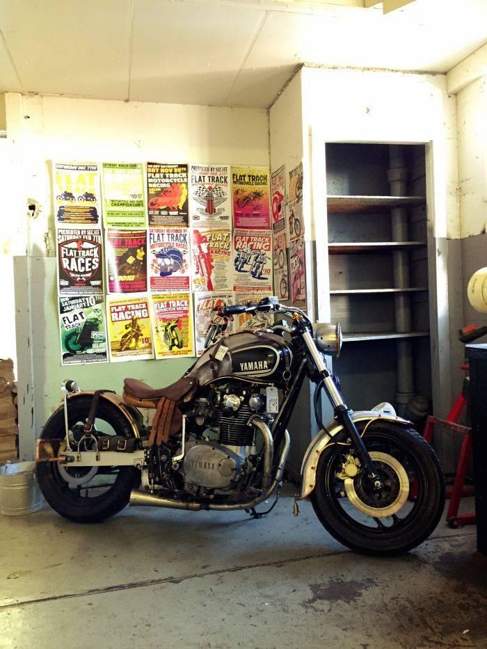 Мероприятие-салон-See-See-Motor-Coffee-Co-The-One-Motorcycle-Show-38