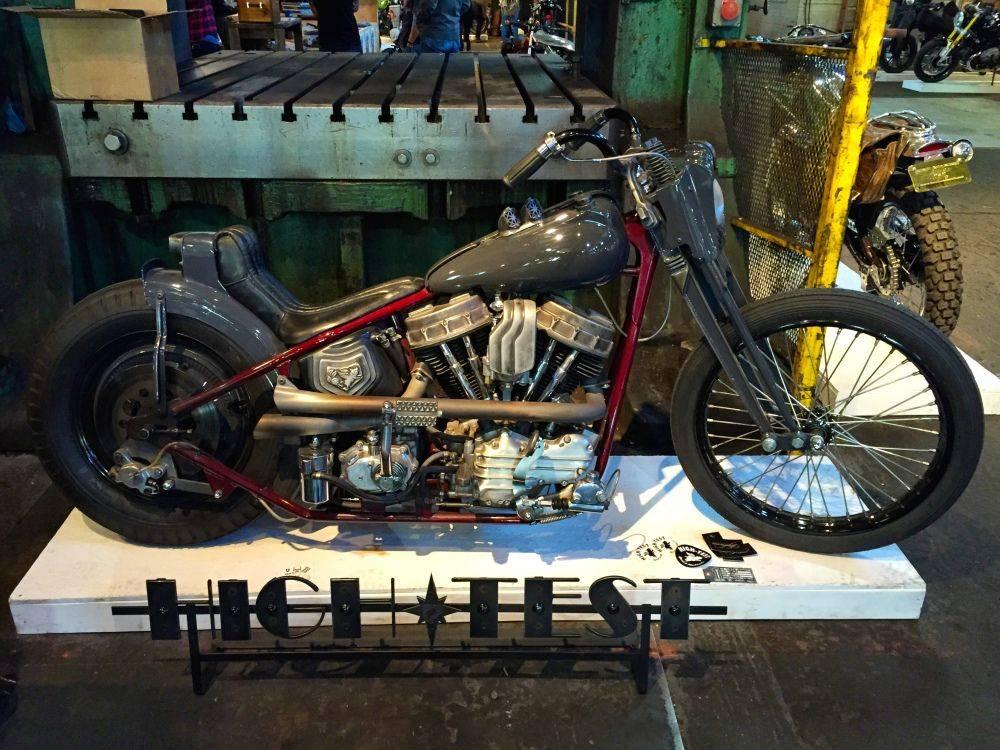 Мероприятие-салон-See-See-Motor-Coffee-Co-The-One-Motorcycle-Show-41