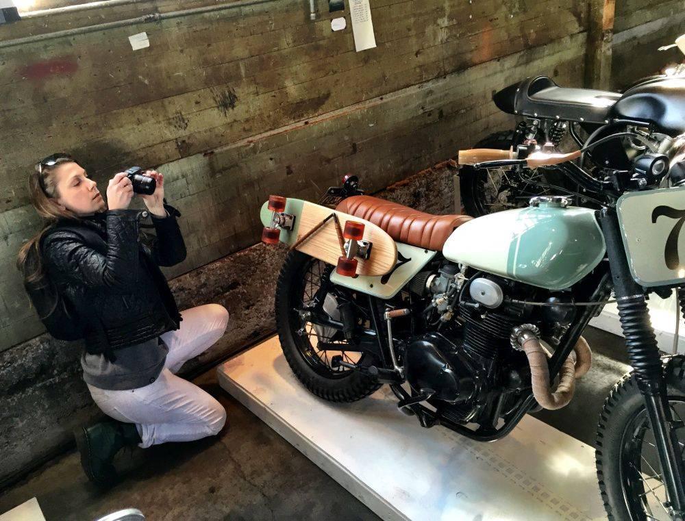 Мероприятие-салон-See-See-Motor-Coffee-Co-The-One-Motorcycle-Show-43