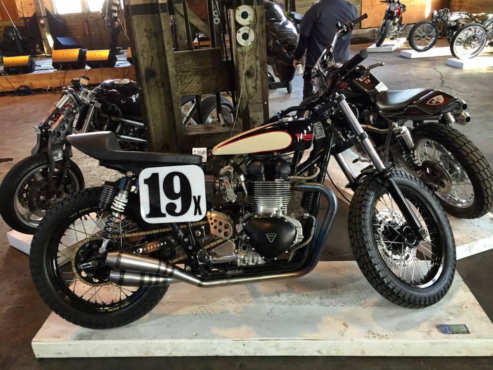 Мероприятие-салон-See-See-Motor-Coffee-Co-The-One-Motorcycle-Show-44