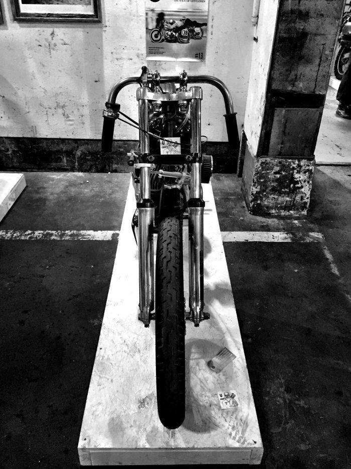 Мероприятие-салон-See-See-Motor-Coffee-Co-The-One-Motorcycle-Show-46