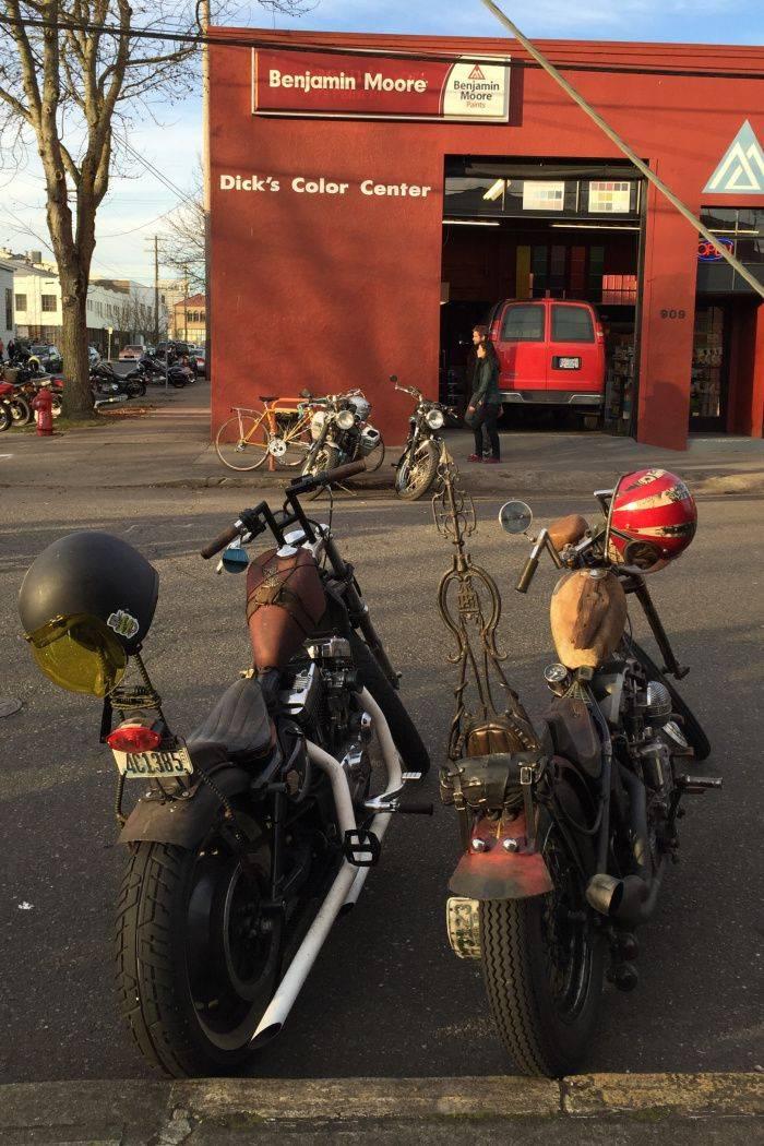 Мероприятие-салон-See-See-Motor-Coffee-Co-The-One-Motorcycle-Show-48