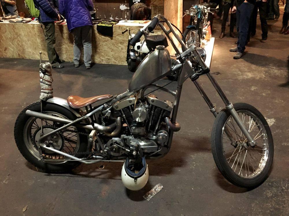 Мероприятие-салон-See-See-Motor-Coffee-Co-The-One-Motorcycle-Show-49
