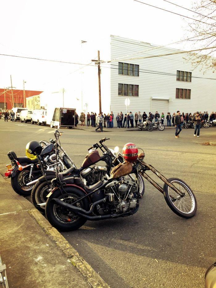 Мероприятие-салон-See-See-Motor-Coffee-Co-The-One-Motorcycle-Show-50
