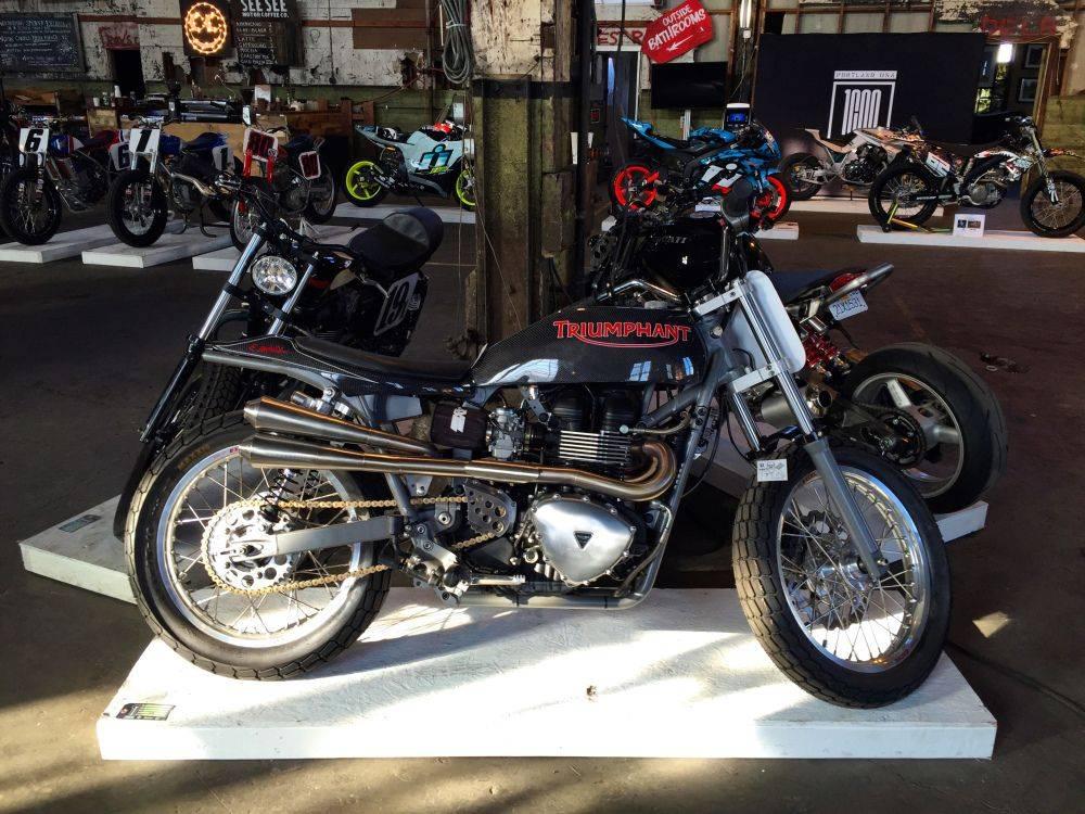 Мероприятие-салон-See-See-Motor-Coffee-Co-The-One-Motorcycle-Show-7
