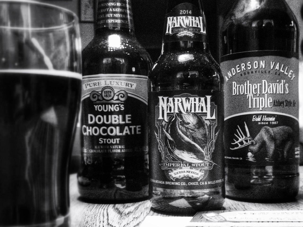 Новый-тренд-в-производстве-крафтового-пива-2