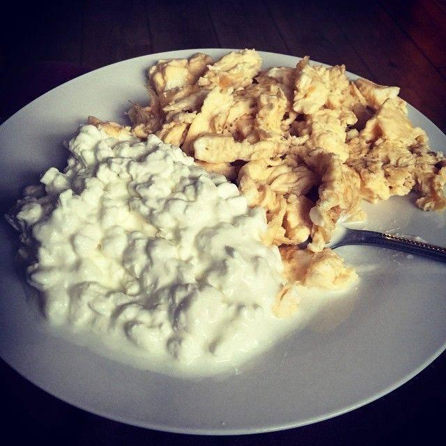 Продукты-питания-с-высоким-содержанием-белка-2