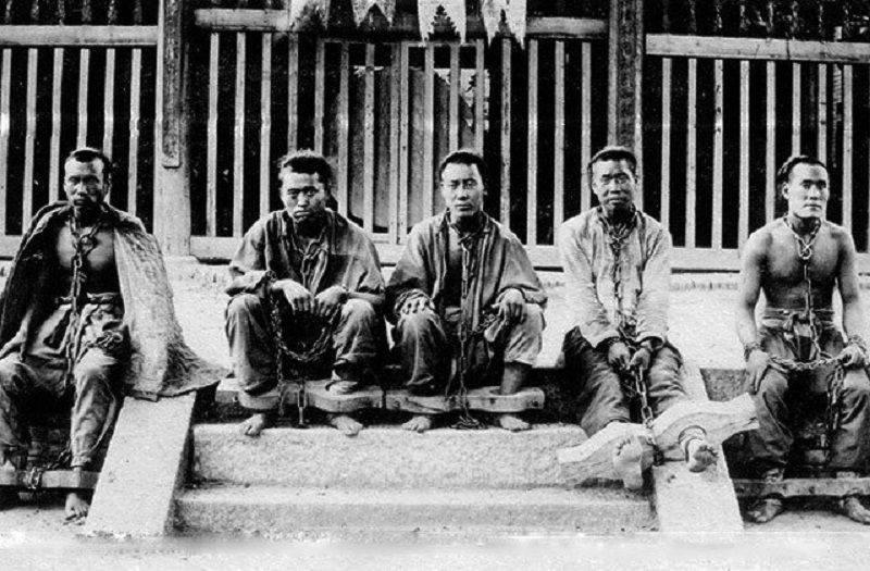 Хунхузы-азиатские-мафиози-Дальнего-Востока-4