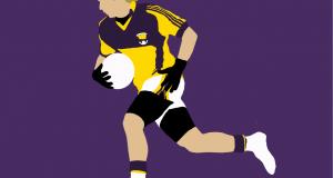 Гэльский футбол — ирландская забава