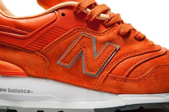 Concepts-x-New-Balance-997-Luxury-Goods-2