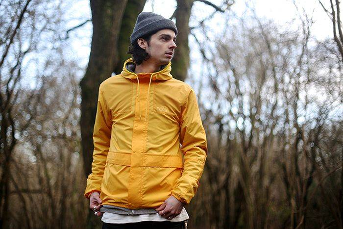 Lookbook-The-North-Face-SS15-2