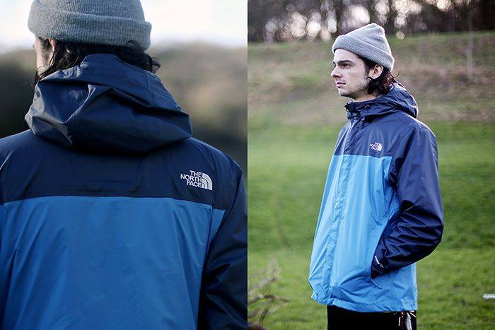 Lookbook-The-North-Face-SS15-3