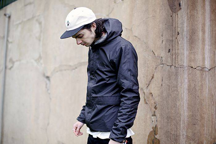 Lookbook-The-North-Face-SS15-4