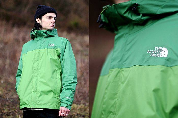 Lookbook-The-North-Face-SS15-5