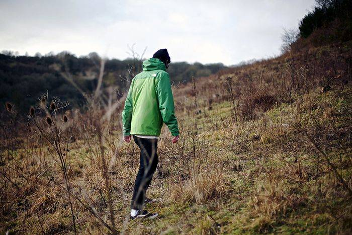 Lookbook-The-North-Face-SS15-6