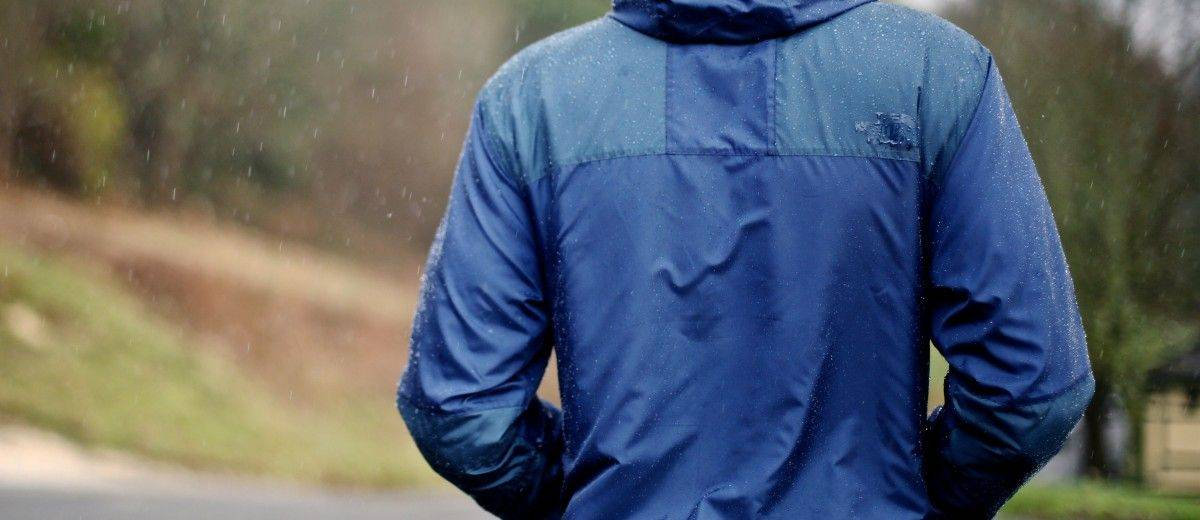 Lookbook-The-North-Face-SS15-7